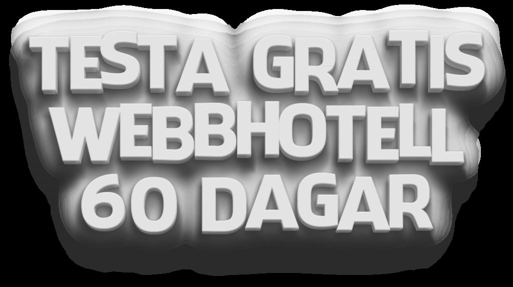 testa-gratis-webbhotell