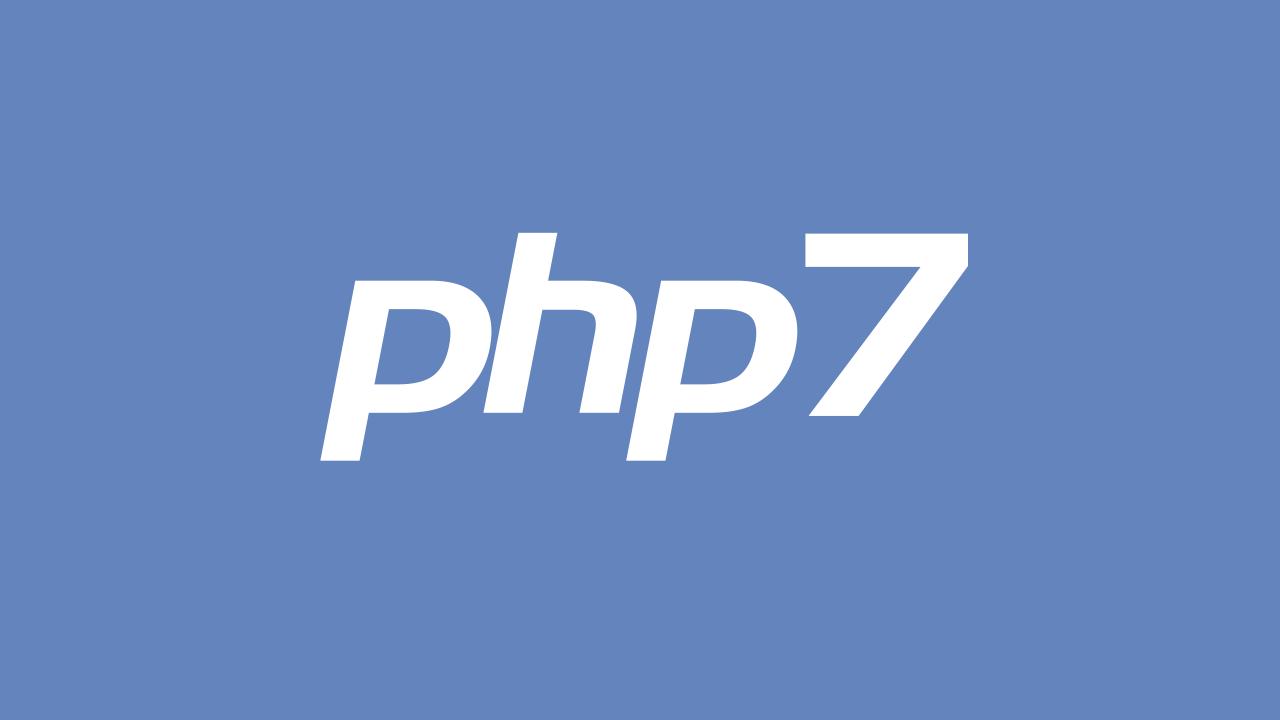 Logo_PHP7